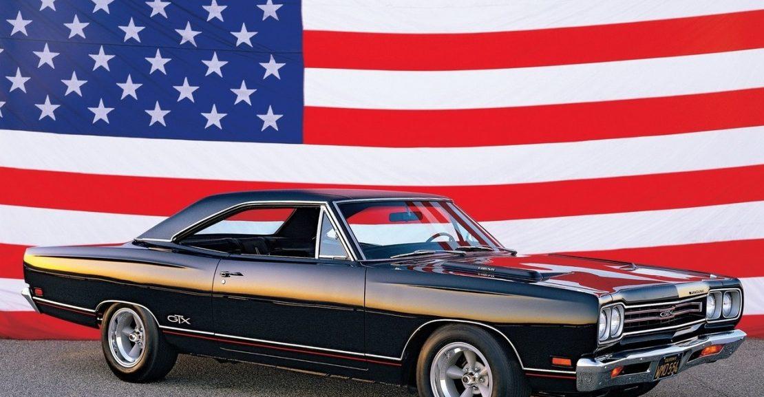 Avto iz SSHA Как проверить на качество машину из Америки?