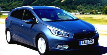 8657657657656456 boost Обзор характеристик и конкурентов корейского легкового автомобиля Kia Ceed.